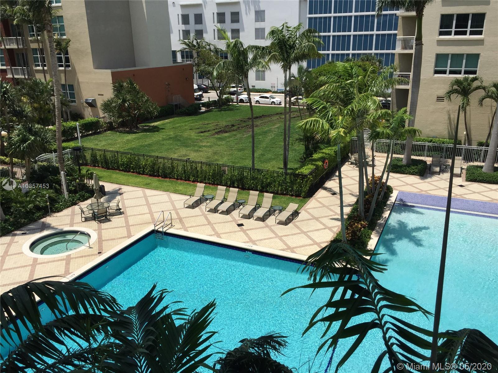 Cite East #303 - 2000 N Bayshore Dr #303, Miami, FL 33137