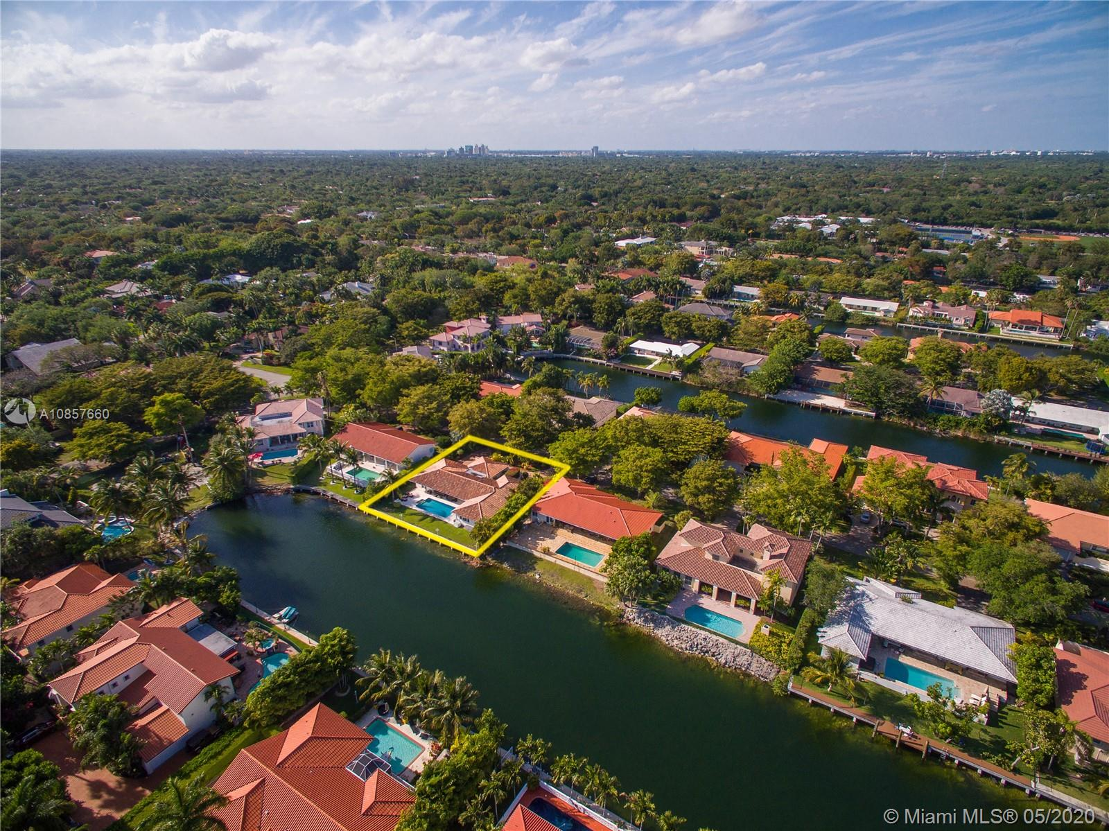 1520 Tagus Ave, Coral Gables, Florida 33156, 5 Bedrooms Bedrooms, ,4 BathroomsBathrooms,Residential,For Sale,1520 Tagus Ave,A10857660