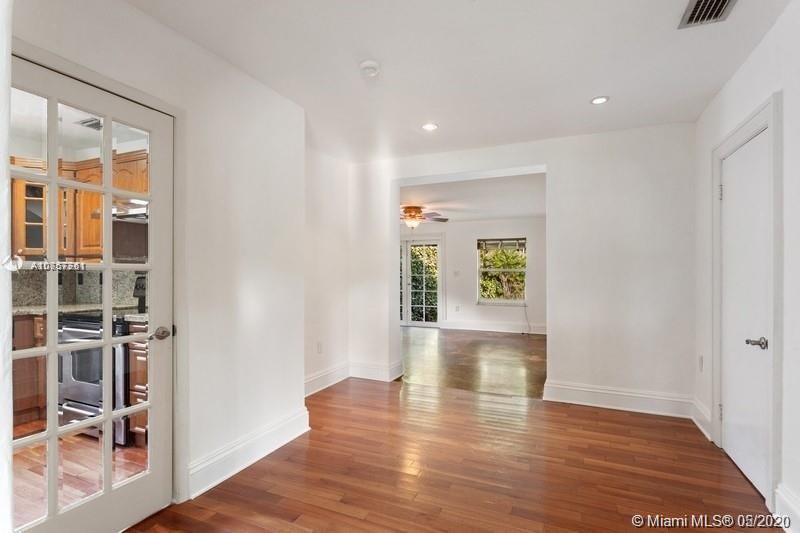 1113 Tangier St, Coral Gables, Florida 33134, 2 Bedrooms Bedrooms, ,2 BathroomsBathrooms,Residential,For Sale,1113 Tangier St,A10857761