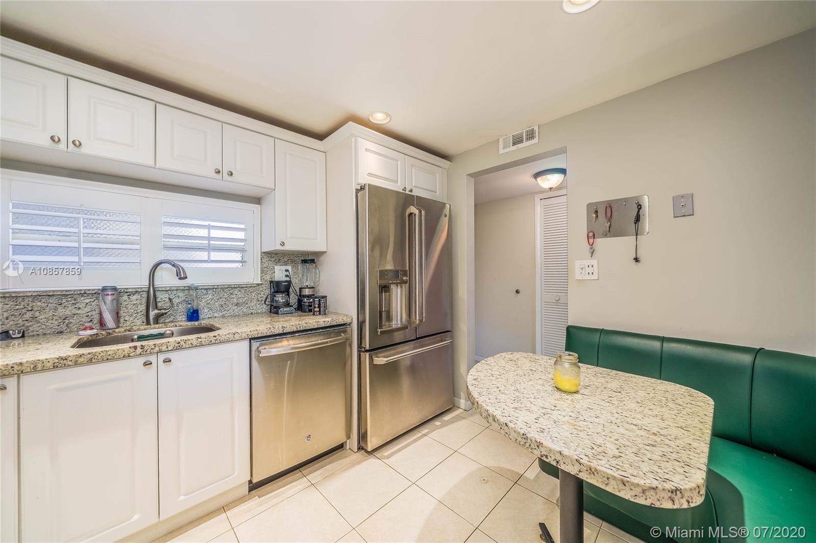100 Ocean Lane Dr # 401, Key Biscayne, Florida 33149, 2 Bedrooms Bedrooms, ,2 BathroomsBathrooms,Residential,For Sale,100 Ocean Lane Dr # 401,A10857859