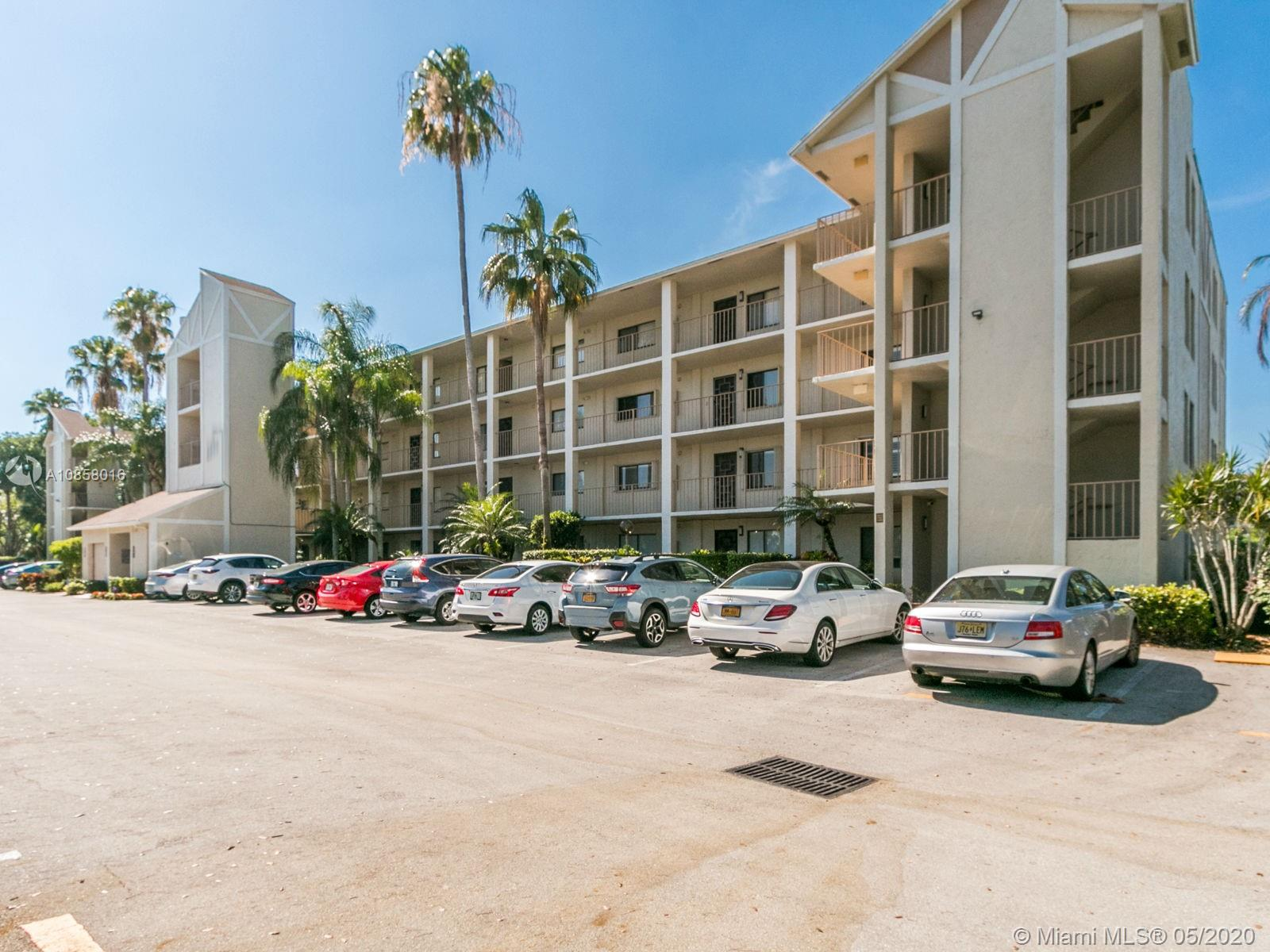 Property for sale at 6655 Kensington Ln Unit: 406, Delray Beach,  Florida 33446