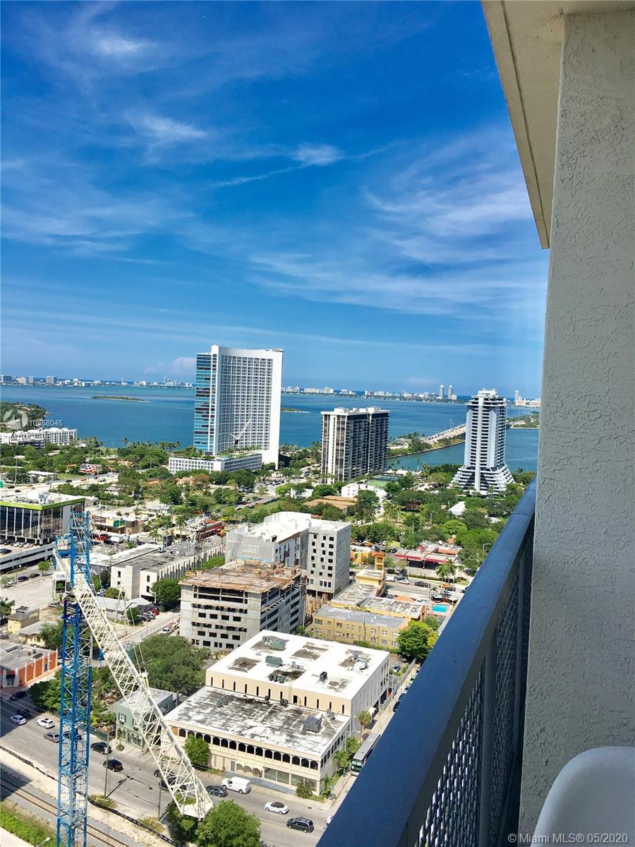 4 Midtown #H2611 - 3301 NE 1st Ave #H2611, Miami, FL 33137