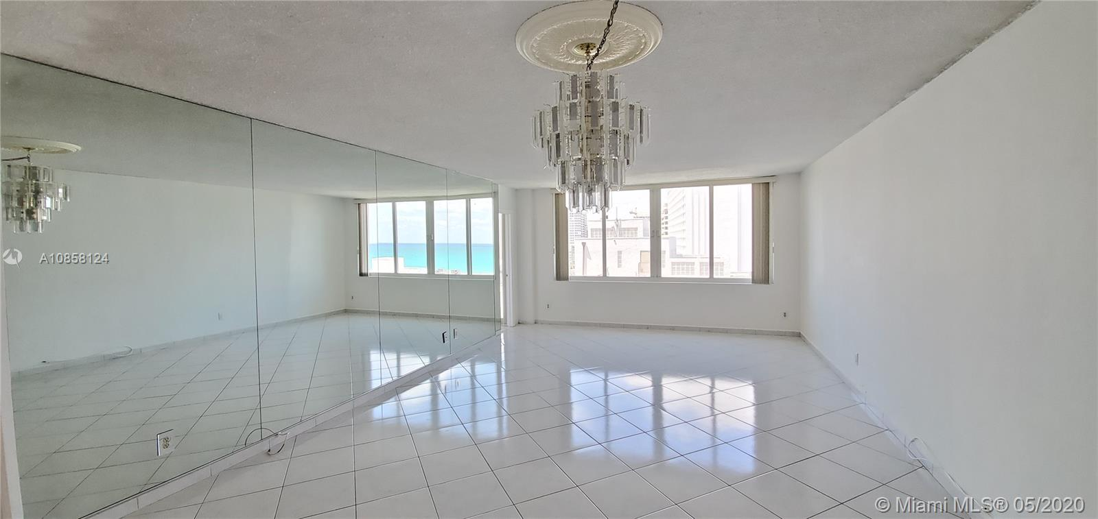 5401 Collins Ave #811 photo01