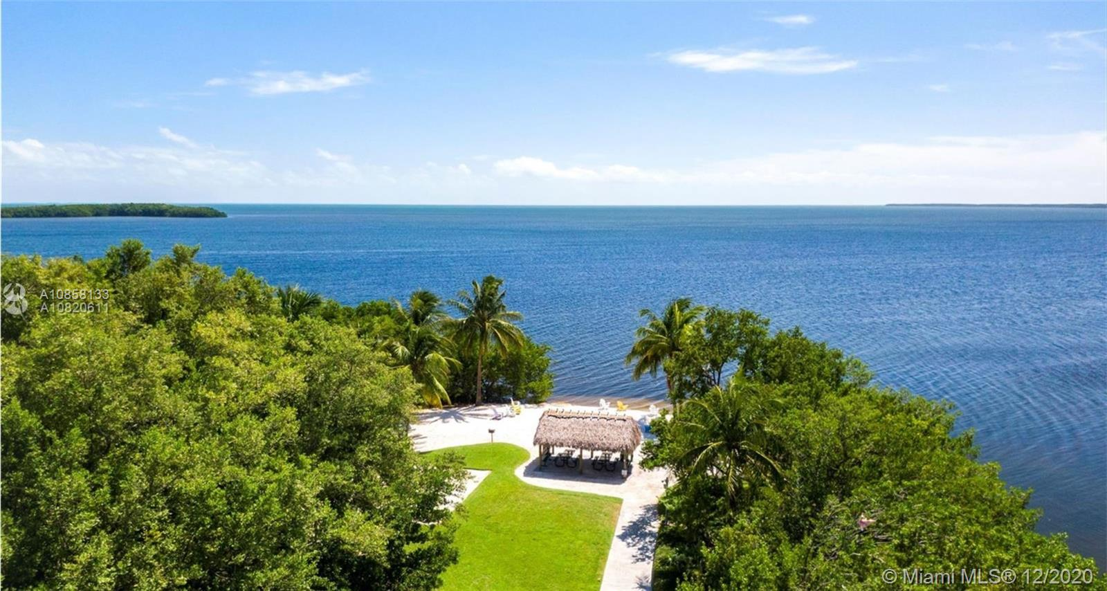 6020 Paradise Point Dr, Palmetto Bay, Florida 33157, 3 Bedrooms Bedrooms, ,5 BathroomsBathrooms,Residential,For Sale,6020 Paradise Point Dr,A10858133