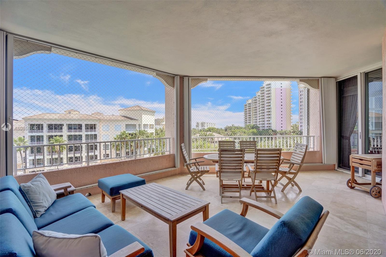 739 Crandon Blvd, Key Biscayne, Florida 33149, 4 Bedrooms Bedrooms, ,4 BathroomsBathrooms,Residential,For Sale,739 Crandon Blvd,A10858140