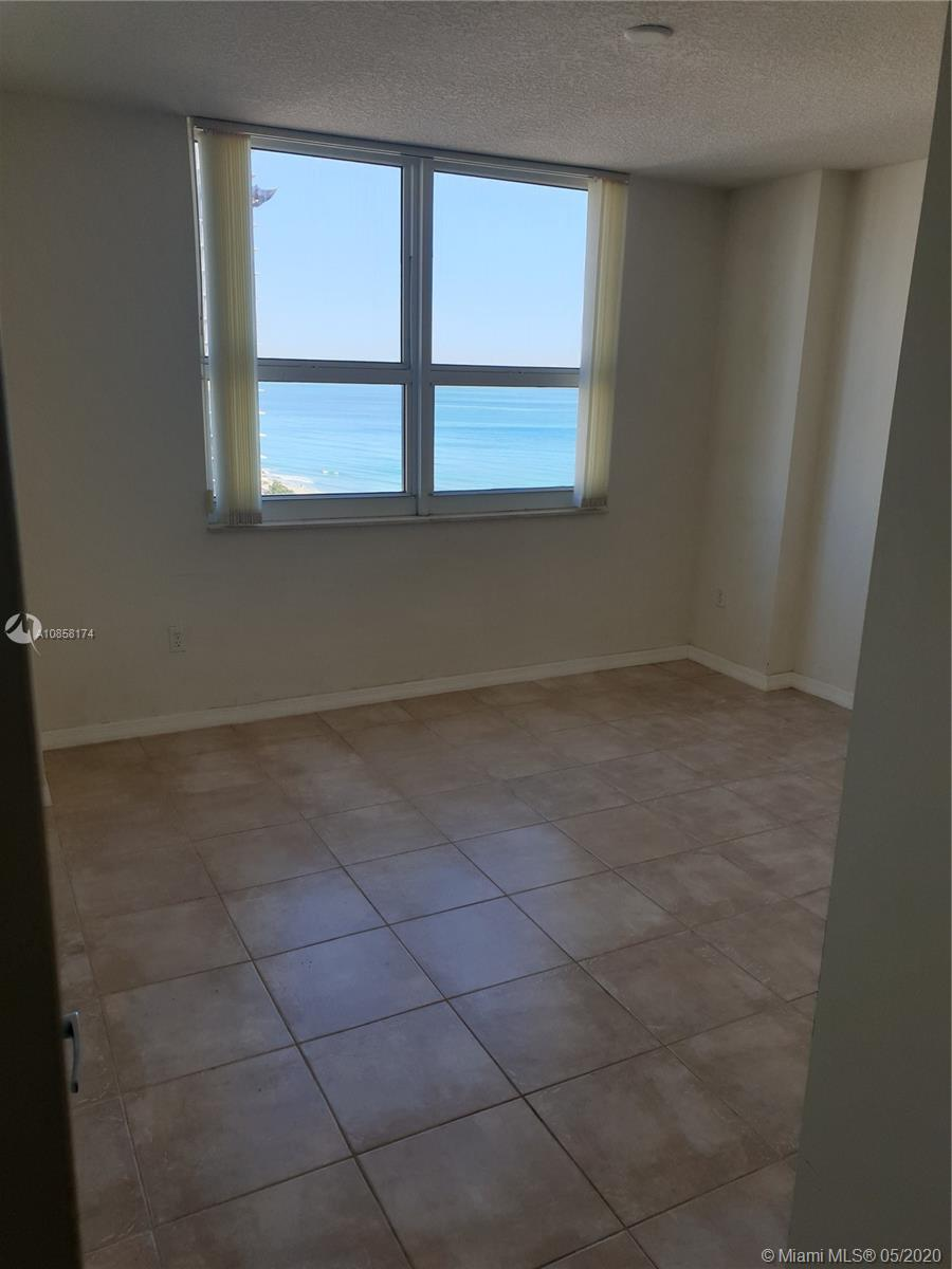 Photo of 2080 S Ocean Dr #1406 listing for Sale