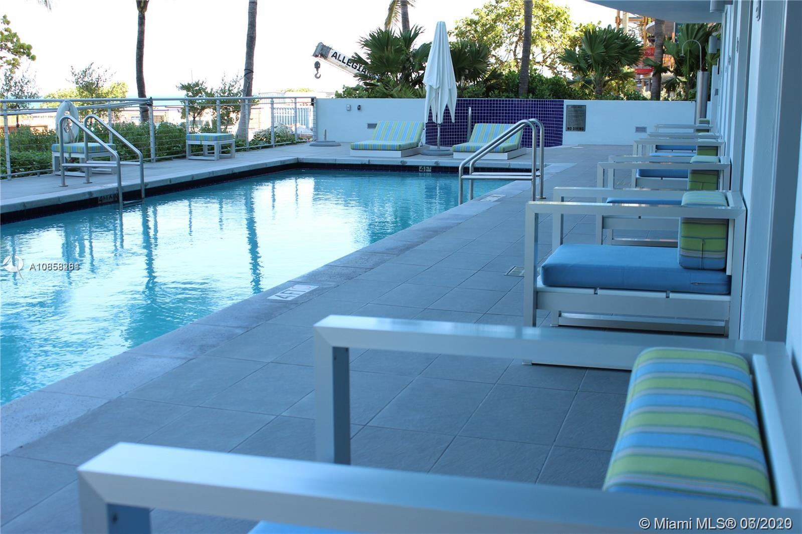 9401 Collins Ave #203 photo06