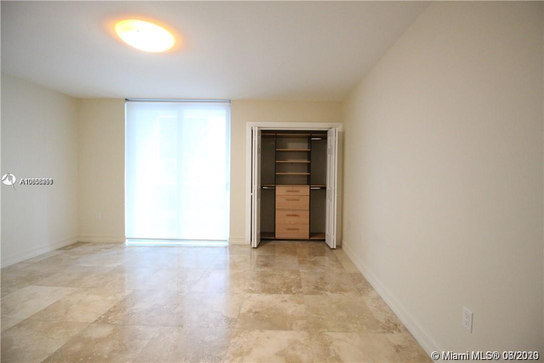 9401 Collins Ave #203 photo013