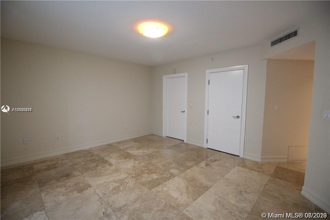 9401 Collins Ave #203 photo016