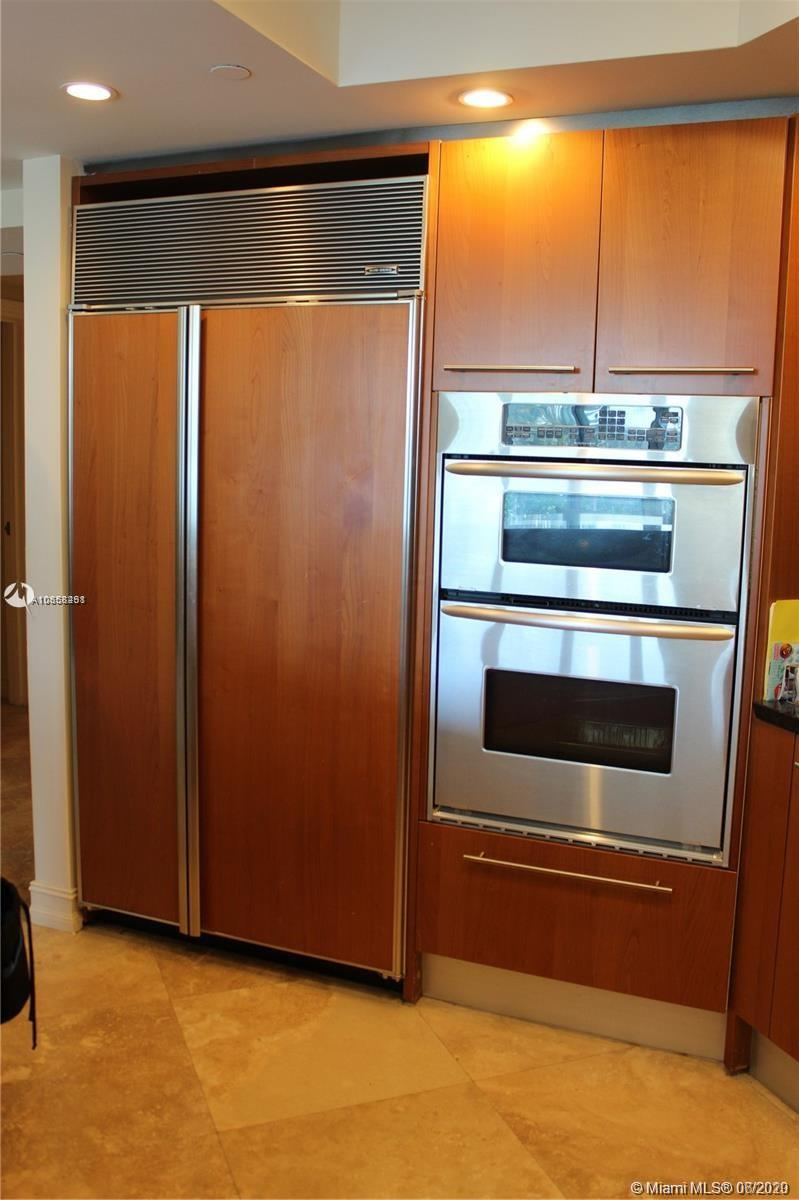 9401 Collins Ave #203 photo012