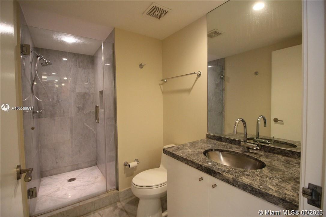 9401 Collins Ave #203 photo026