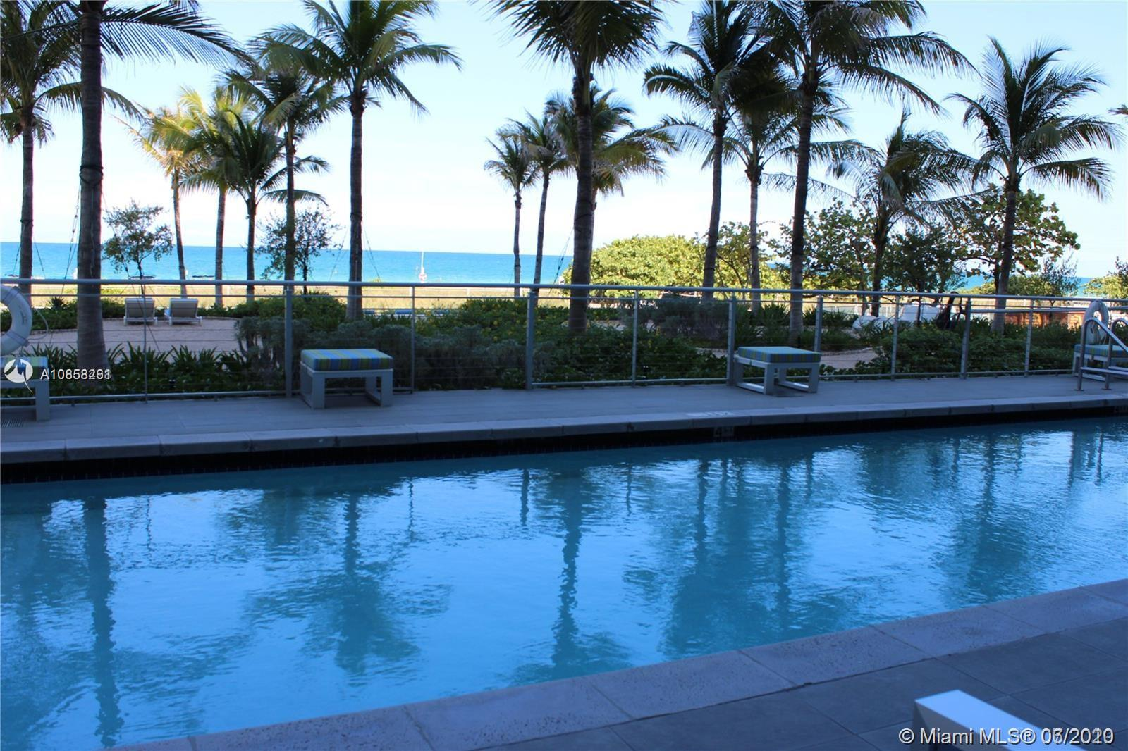 9401 Collins Ave #203 photo05