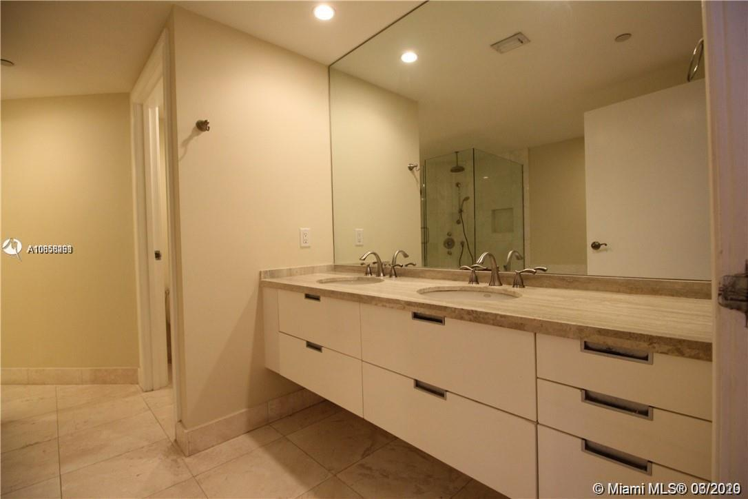 9401 Collins Ave #203 photo024