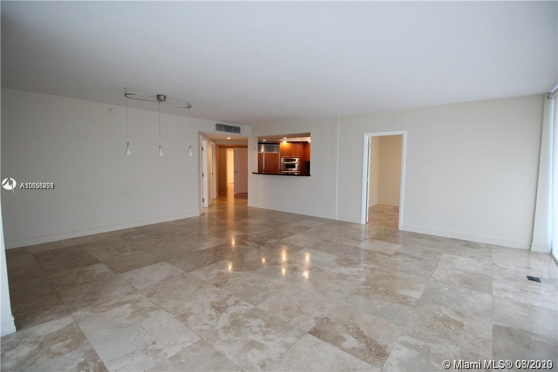 9401 Collins Ave #203 photo014