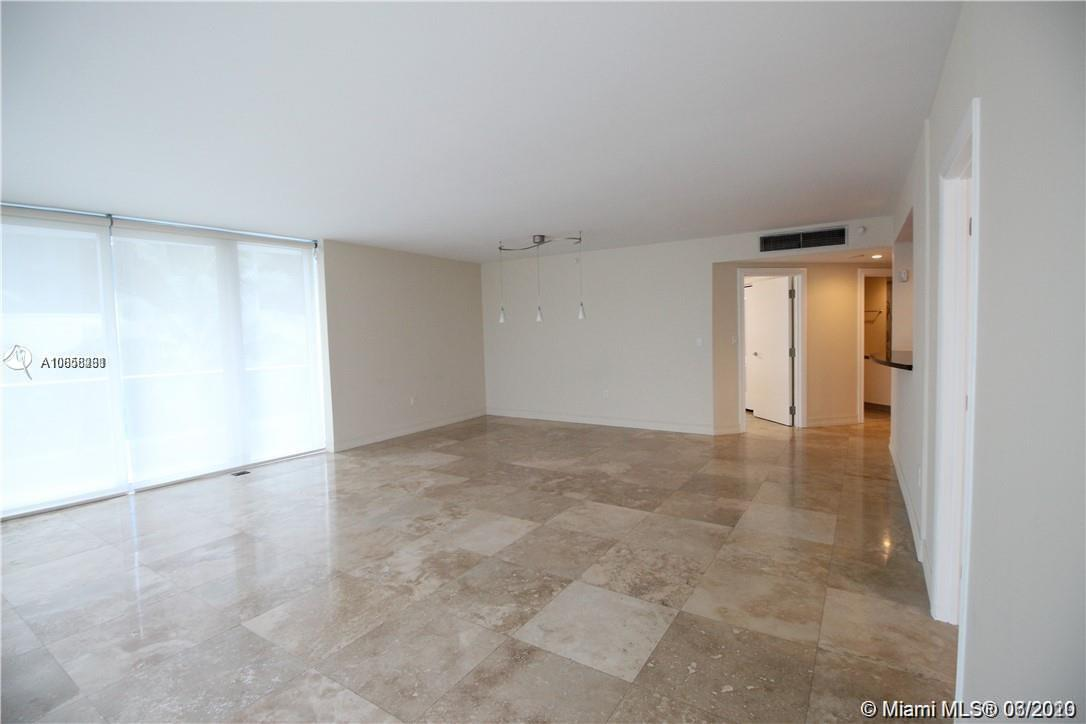 9401 Collins Ave #203 photo018