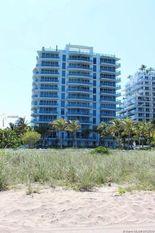9401 Collins Ave #203 photo050