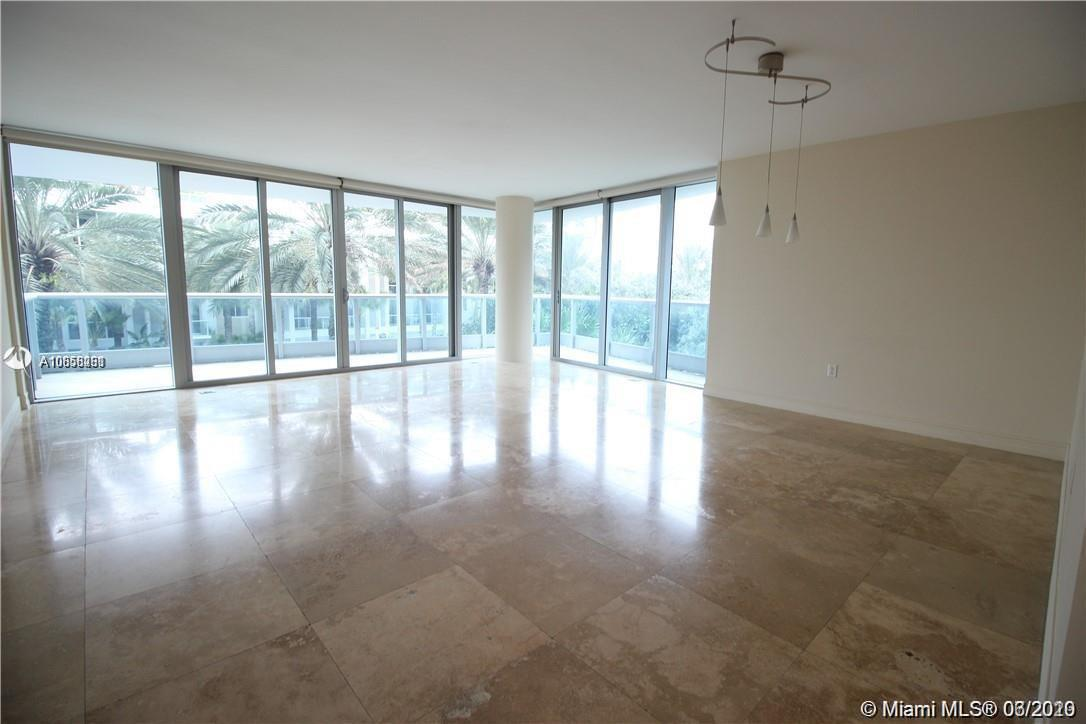 9401 Collins Ave #203 photo015