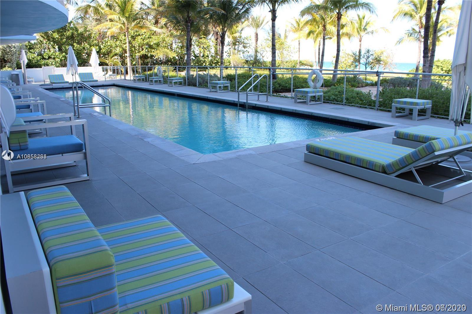 9401 Collins Ave #203 photo035