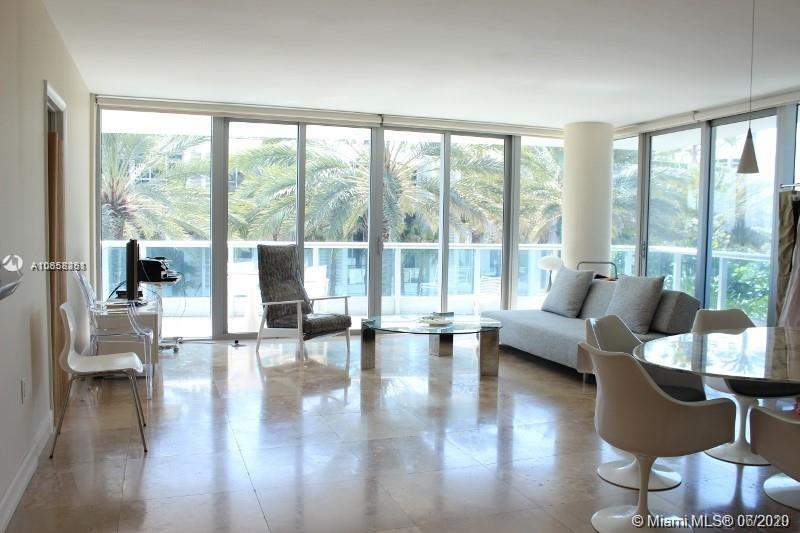 9401 Collins Ave #203 photo08