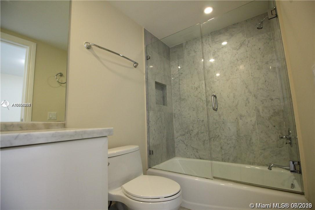 9401 Collins Ave #203 photo025