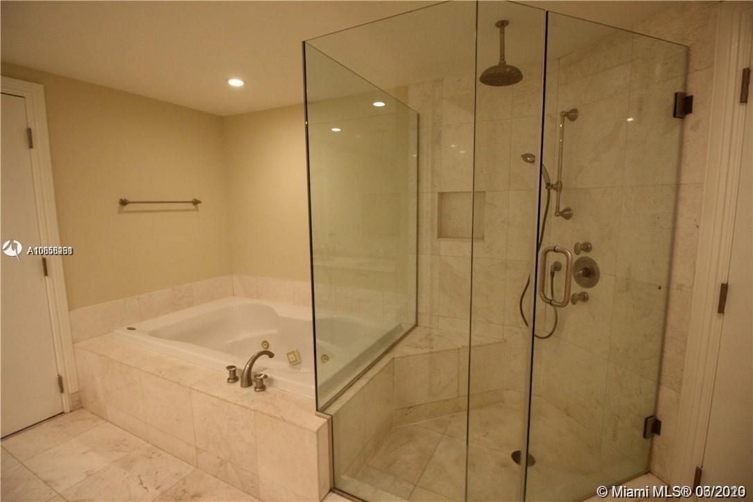 9401 Collins Ave #203 photo021