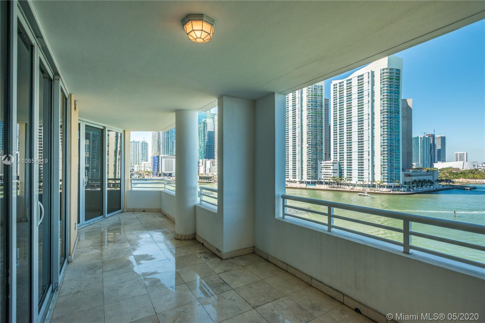 848 Brickell Key Dr #806 photo06