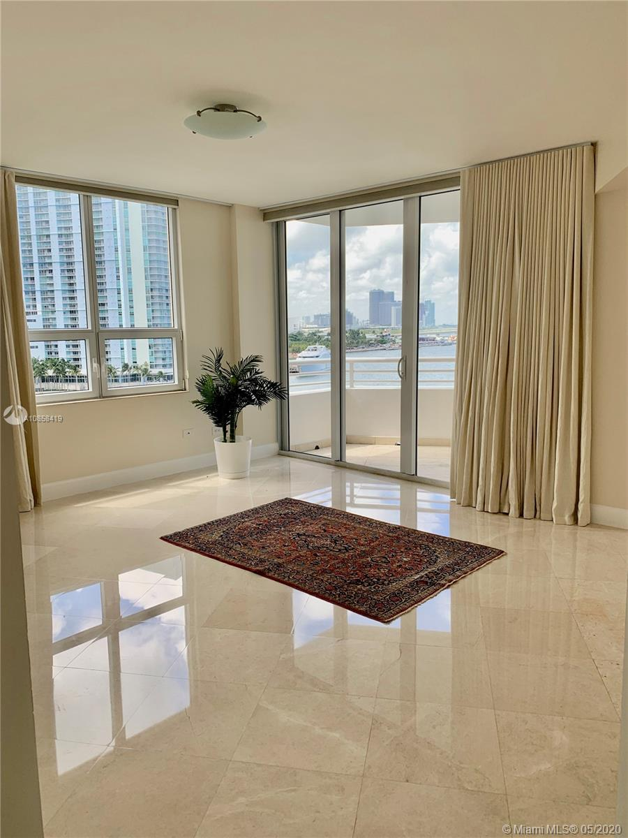 848 Brickell Key Dr #806 photo016