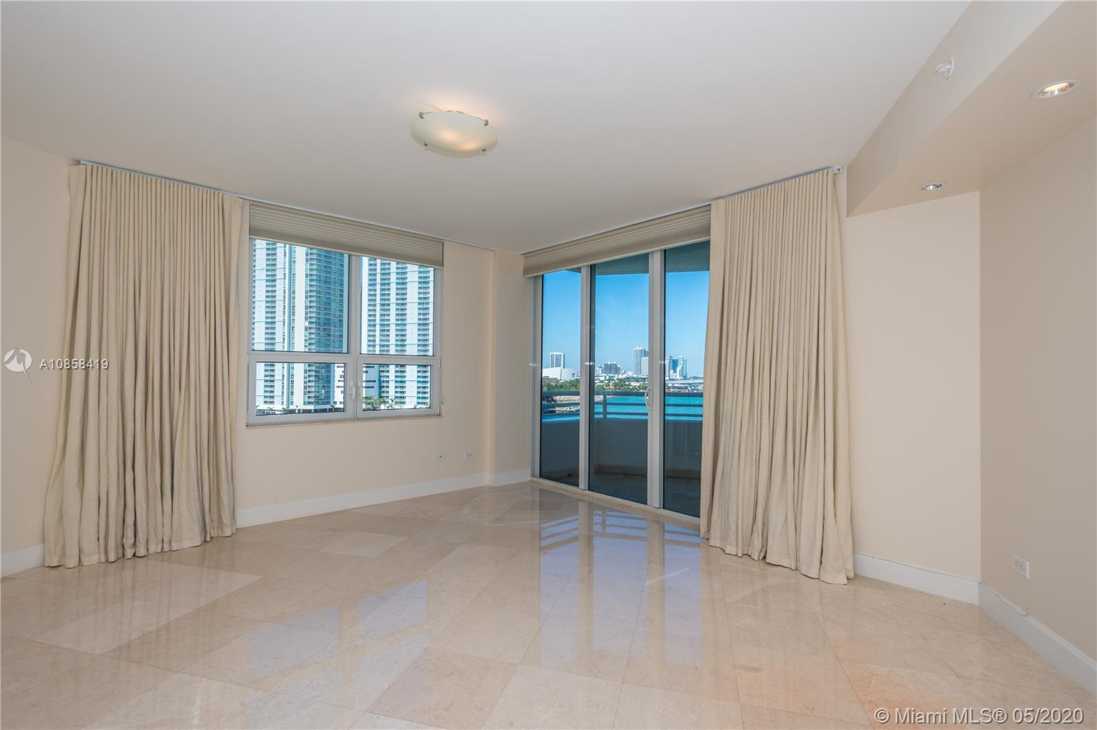 848 Brickell Key Dr #806 photo012
