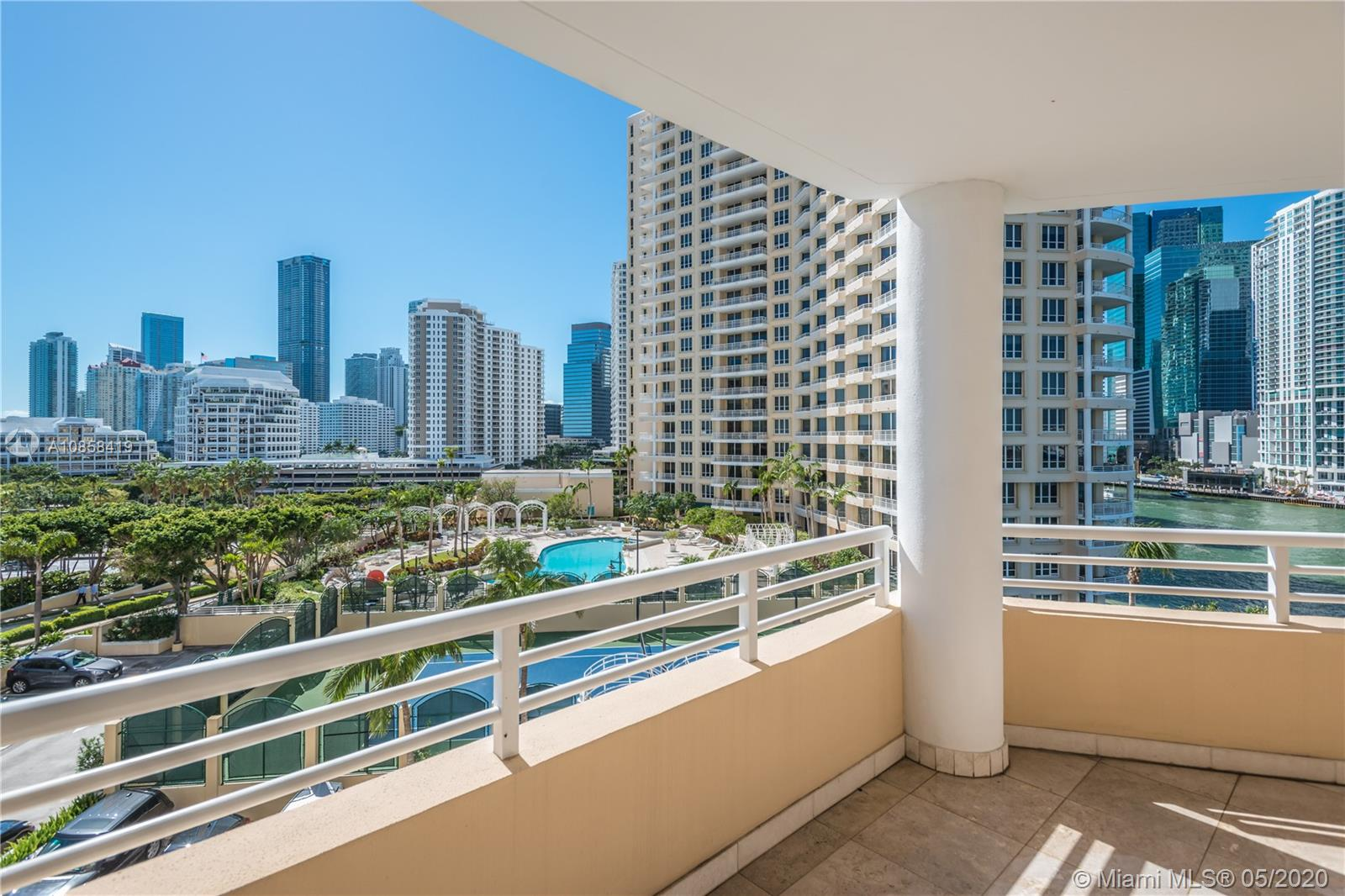848 Brickell Key Dr #806 photo020