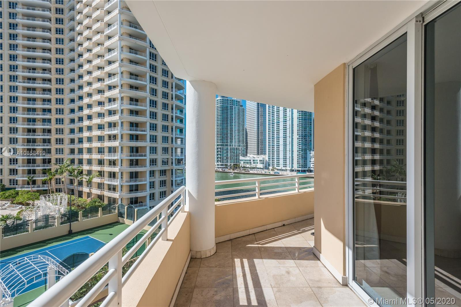 848 Brickell Key Dr #806 photo018