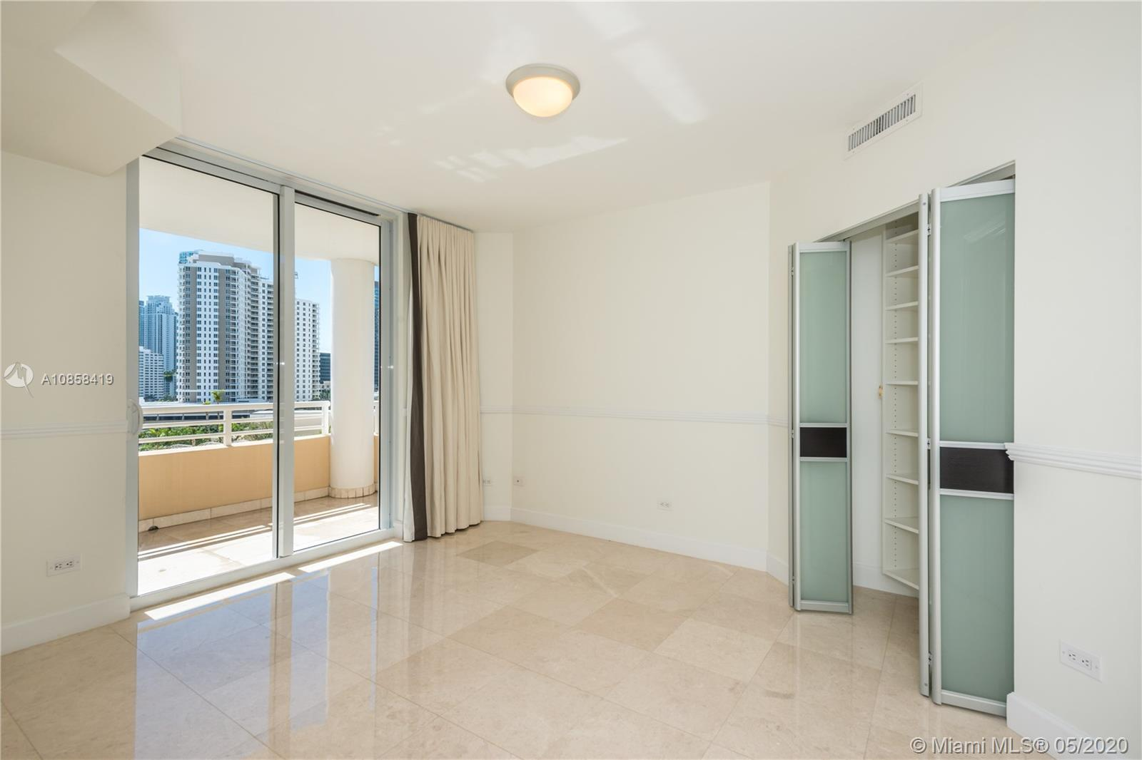 848 Brickell Key Dr #806 photo019