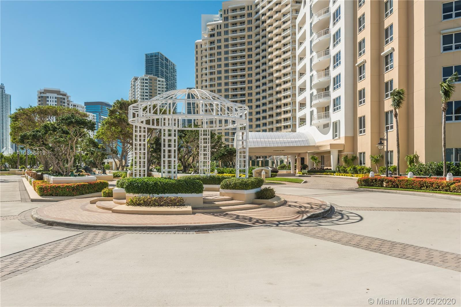 848 Brickell Key Dr #806 photo029