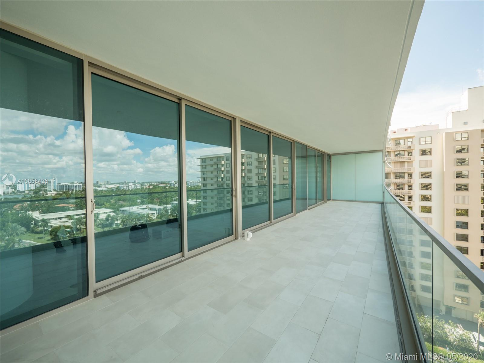 10201 Collins Ave #1005 photo02