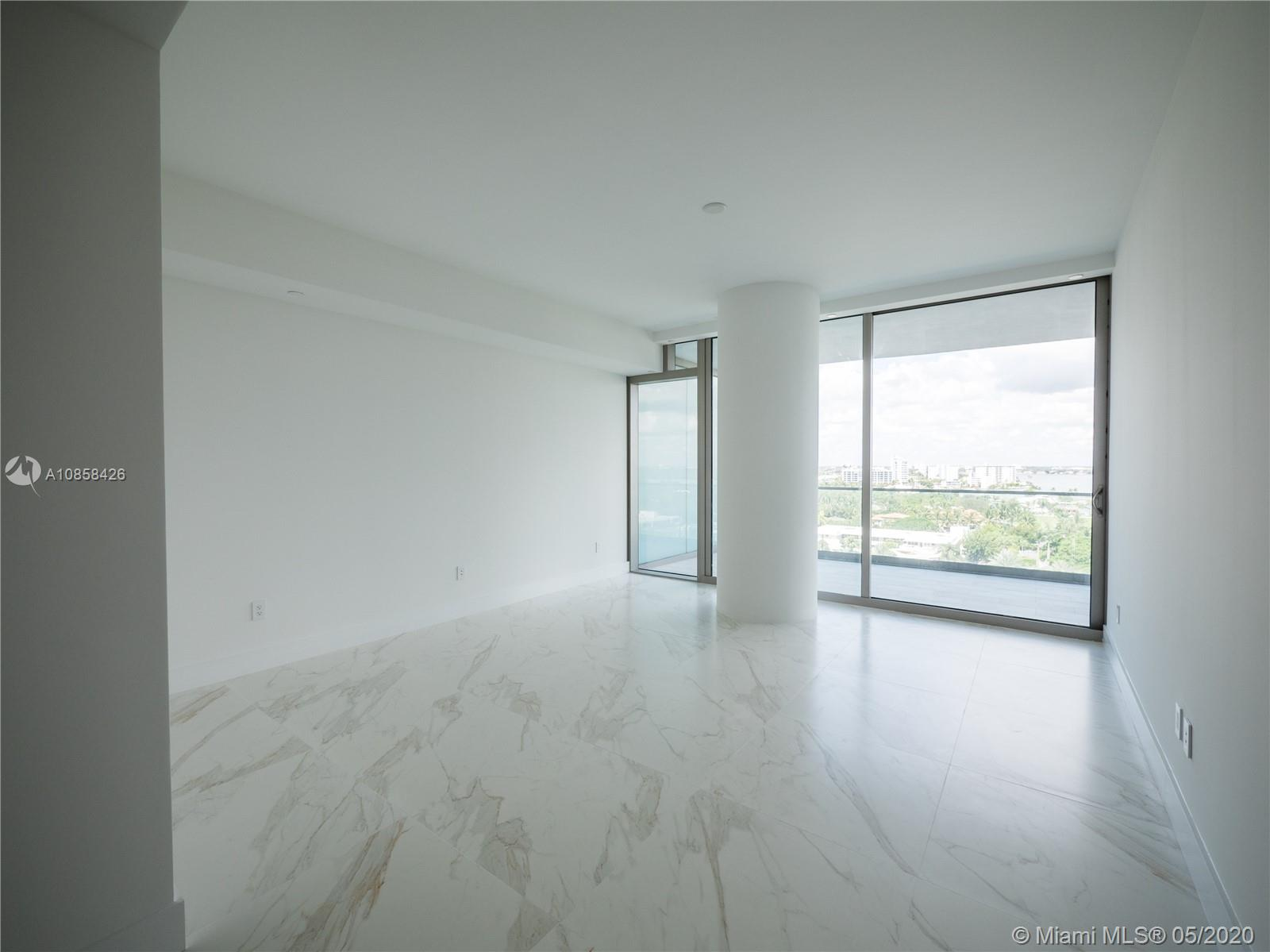 10201 Collins Ave #1005 photo06