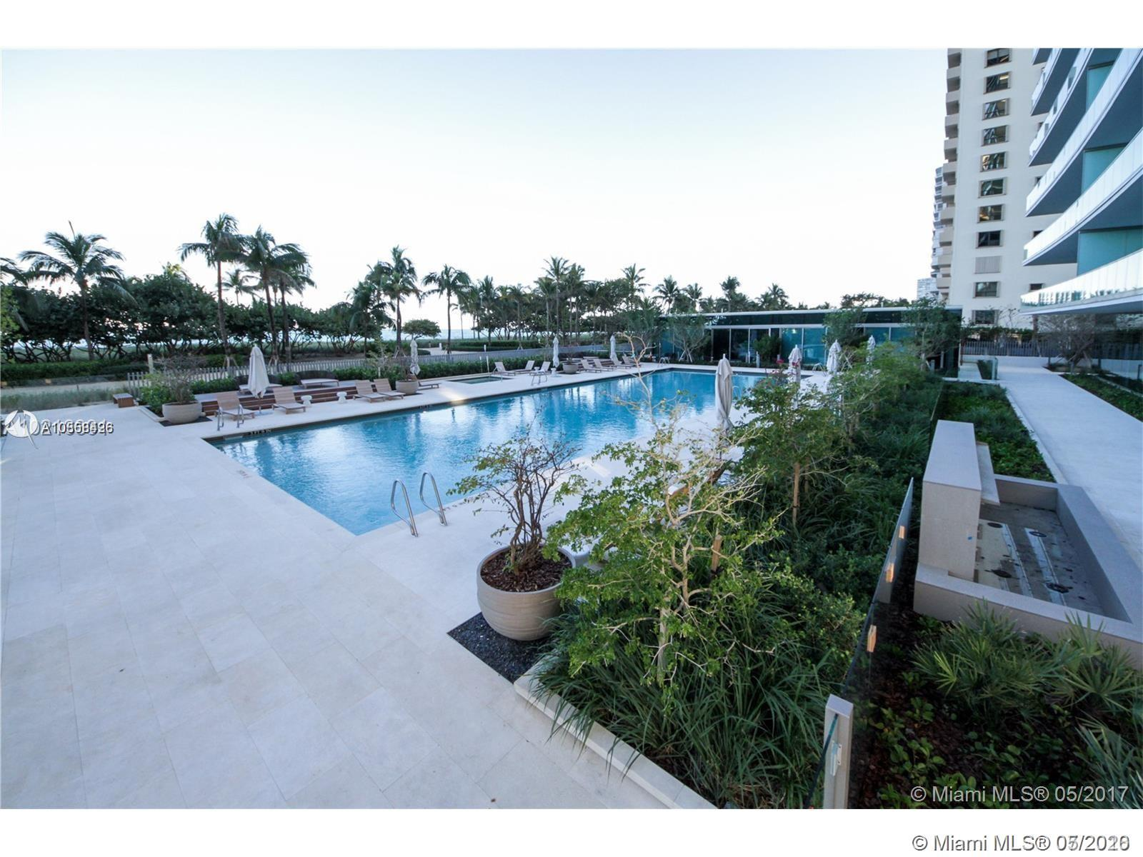10201 Collins Ave #1005 photo016