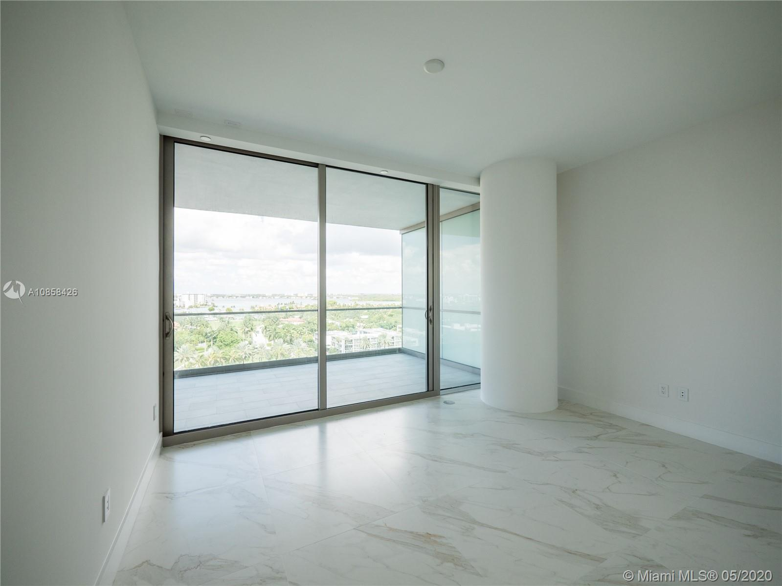 10201 Collins Ave #1005 photo07