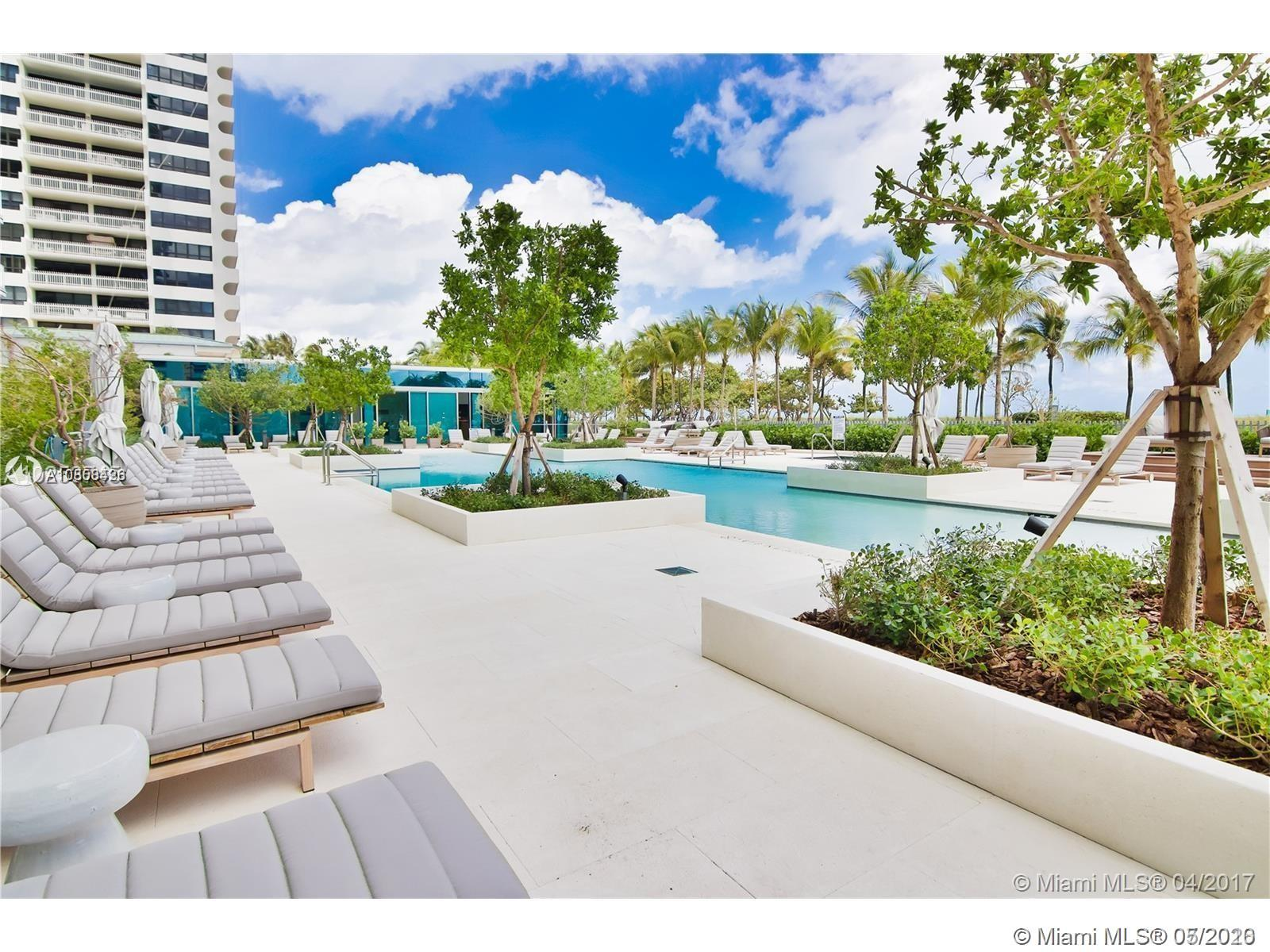 10201 Collins Ave #1005 photo015