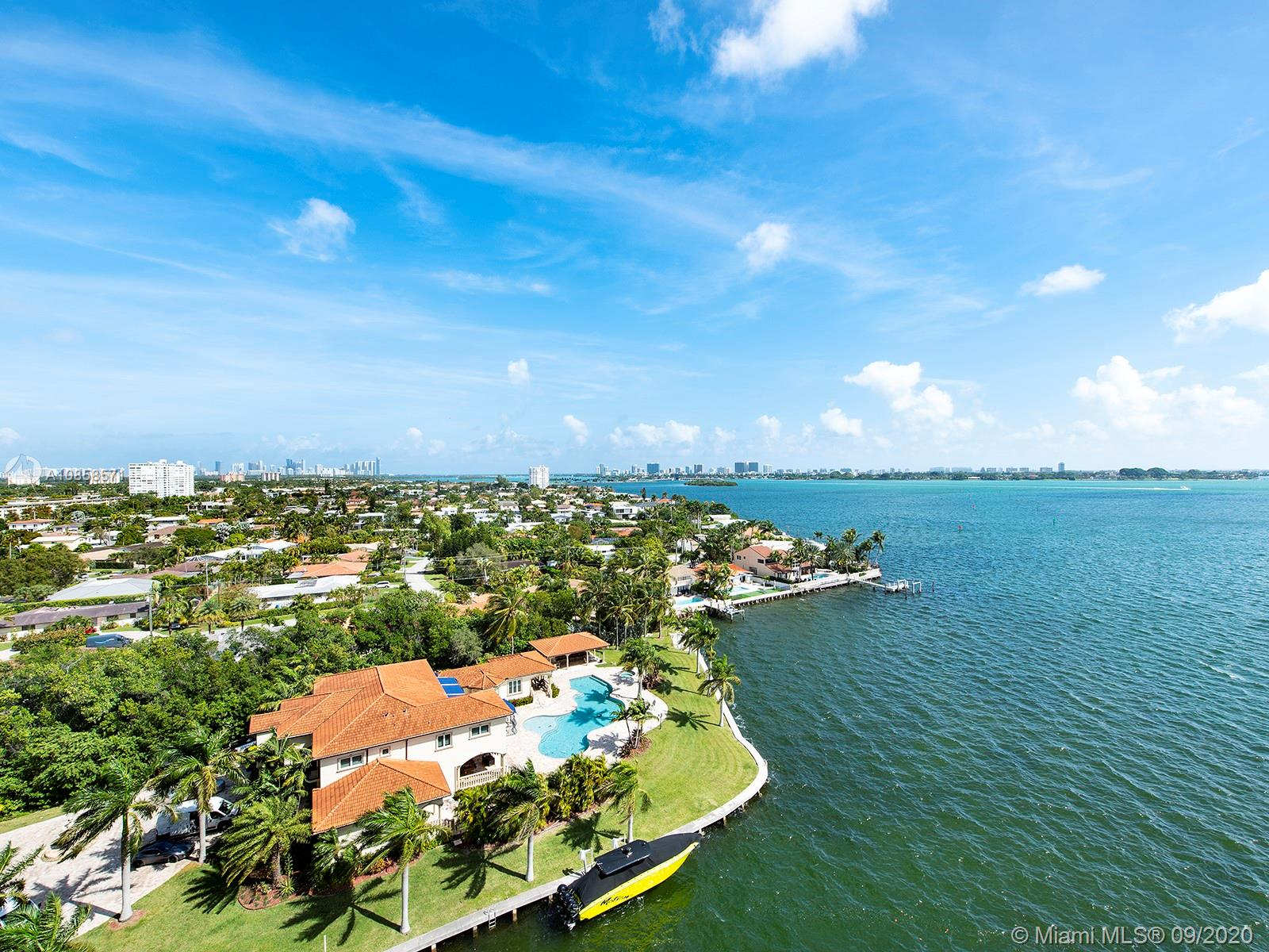 Cricket Club #1403 - 1800 NE 114th St #1403, Miami, FL 33181