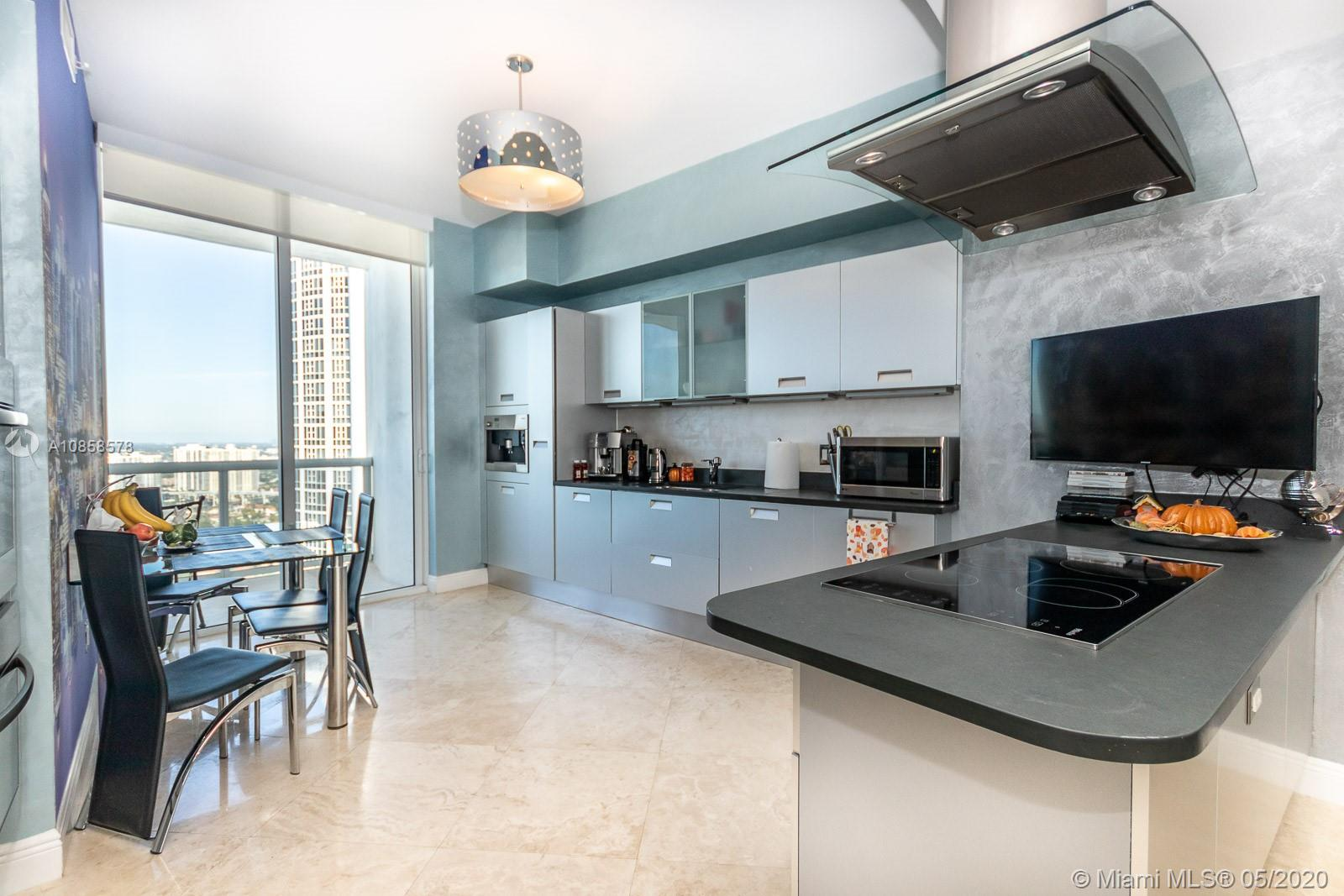 18101 Collins Ave #4608 photo02