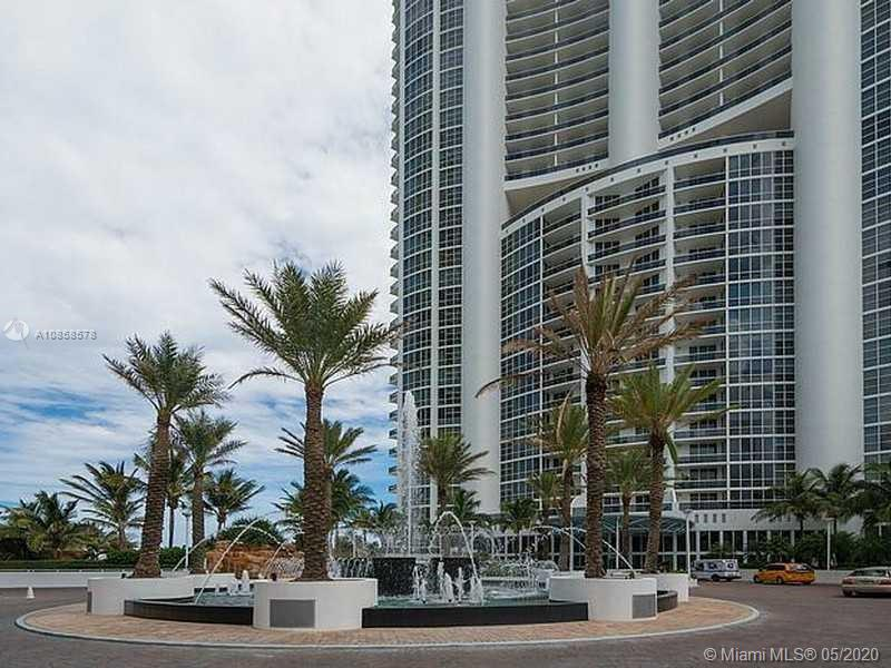18101 Collins Ave #4608 photo017