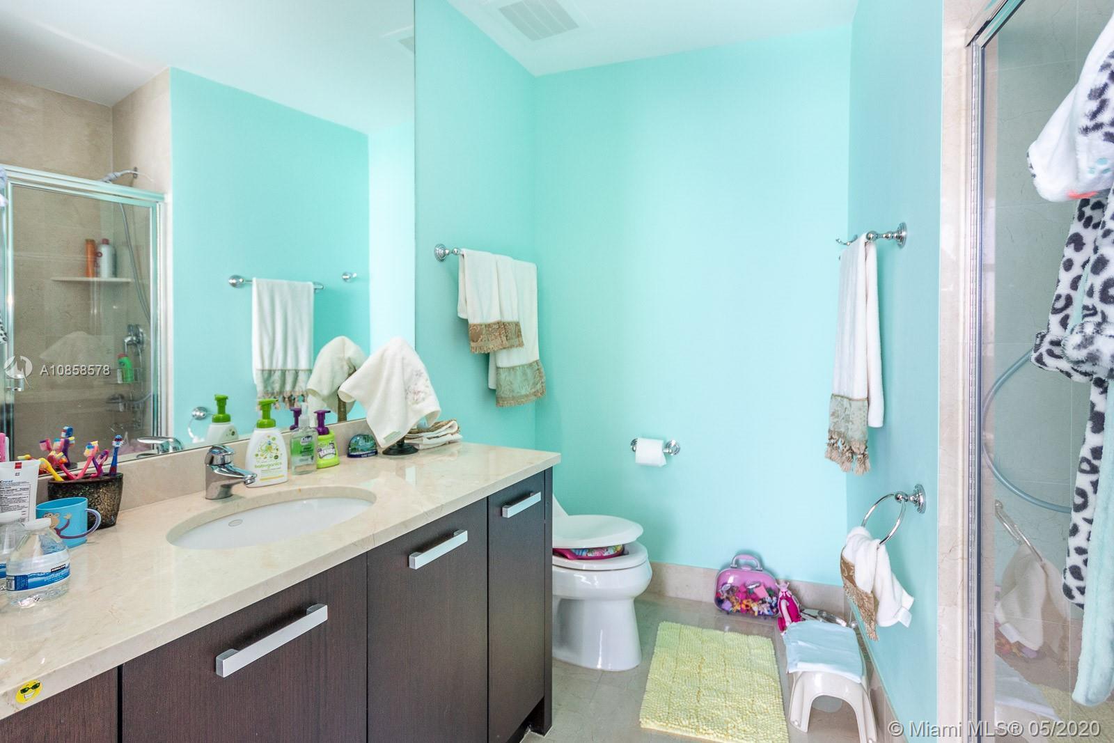 18101 Collins Ave #4608 photo012