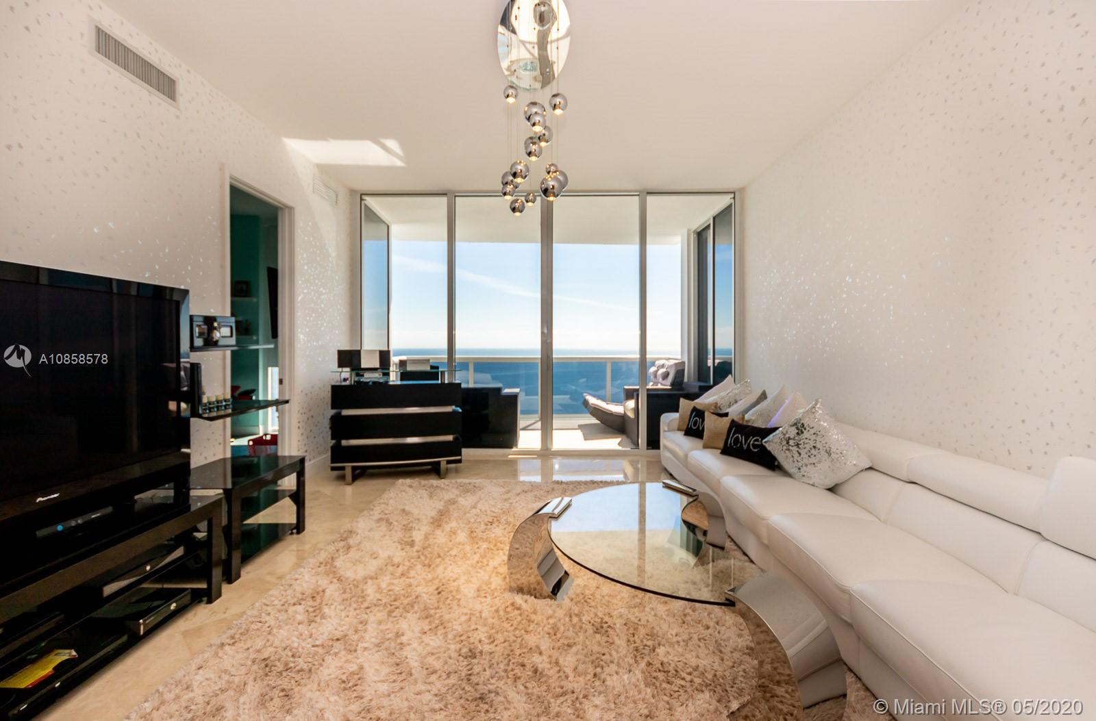 18101 Collins Ave #4608 photo03