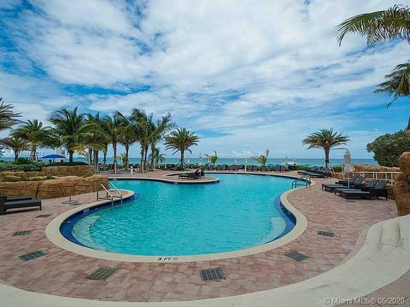 Photo of 18101 Collins Ave #4608 listing for Sale