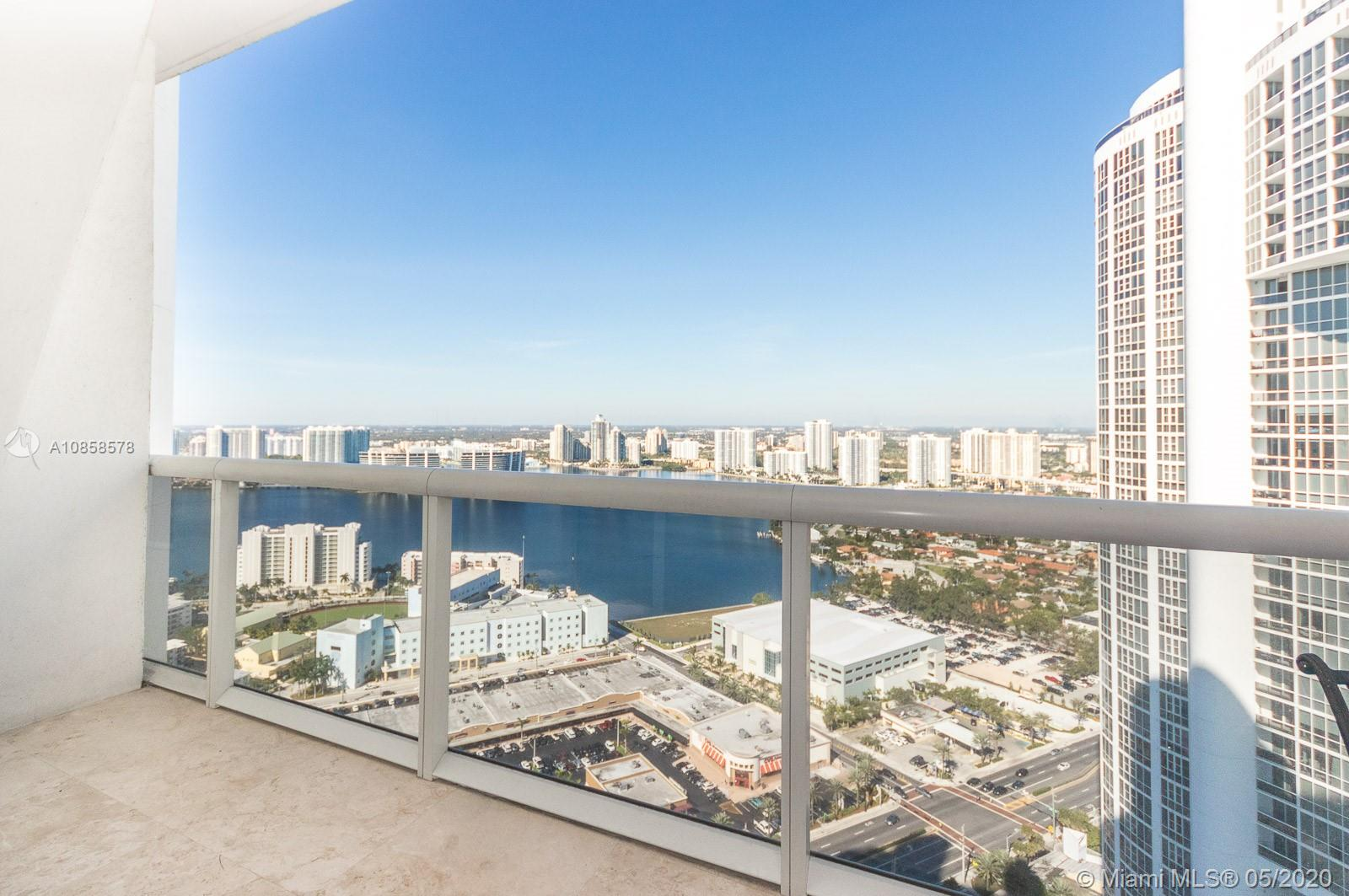 18101 Collins Ave #4608 photo015