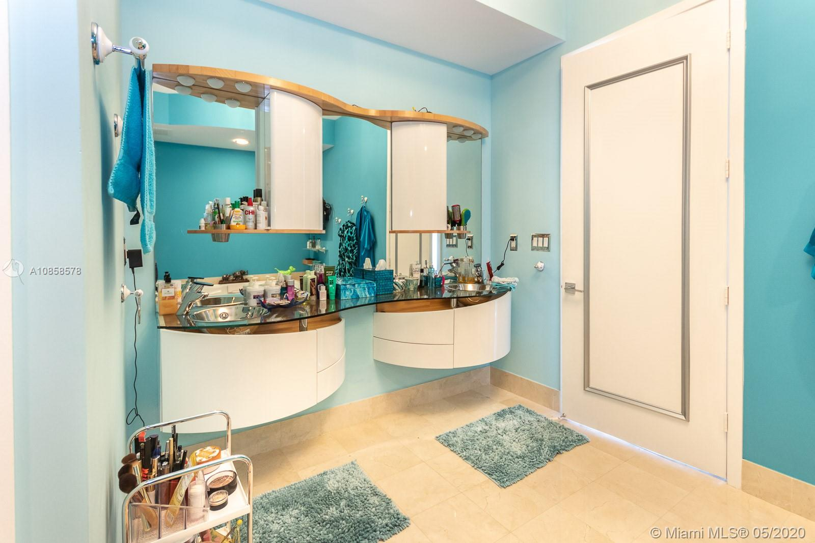 18101 Collins Ave #4608 photo08