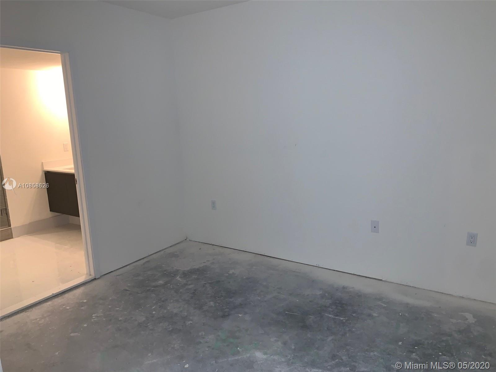 330 Sunny Isles Blvd #5-1404 photo022