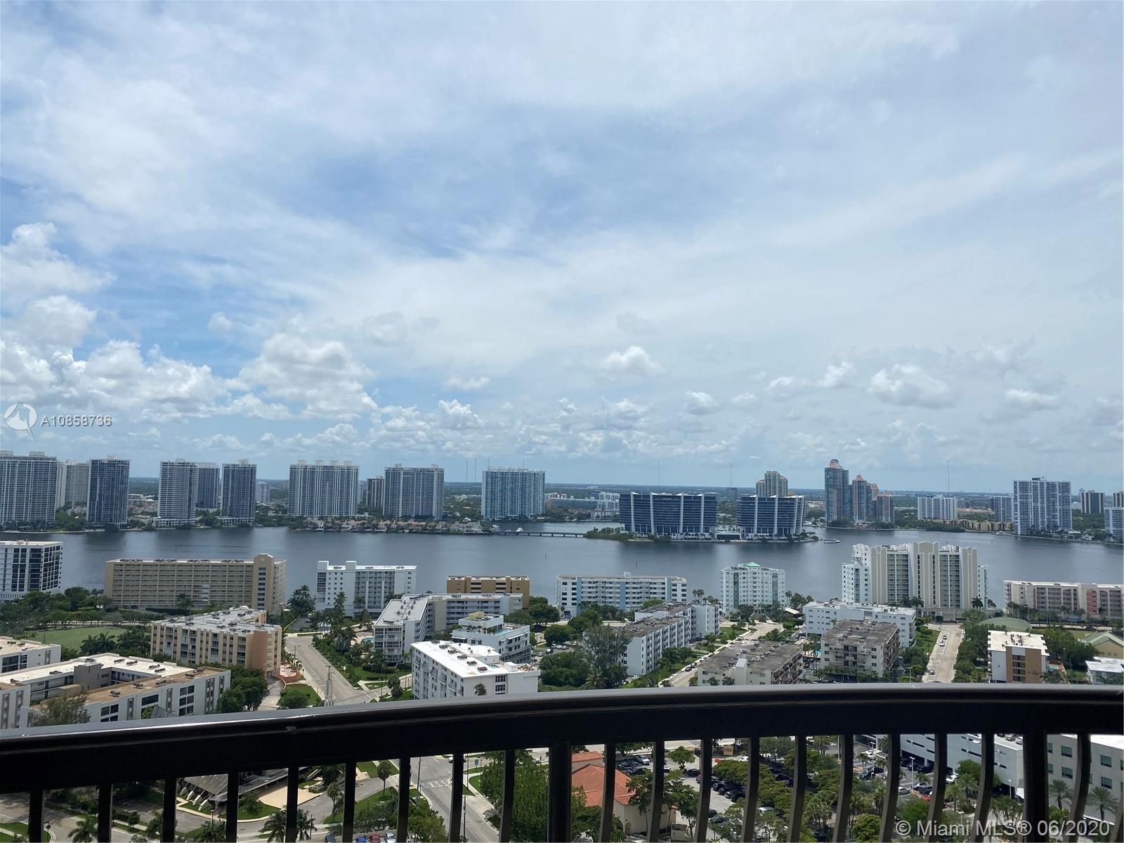 Photo of 17875 Collins Ave #2603 listing for Sale