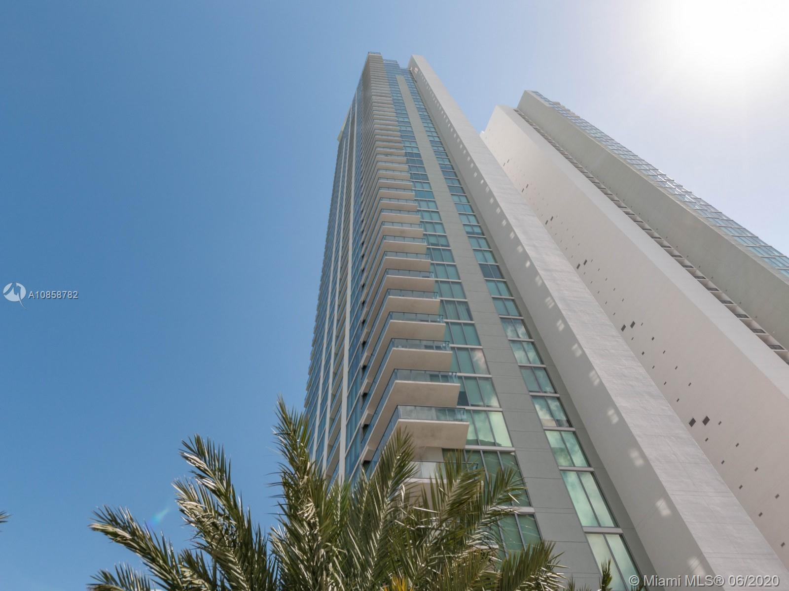 Photo of 2900 NE 7th Ave #406 listing for Sale