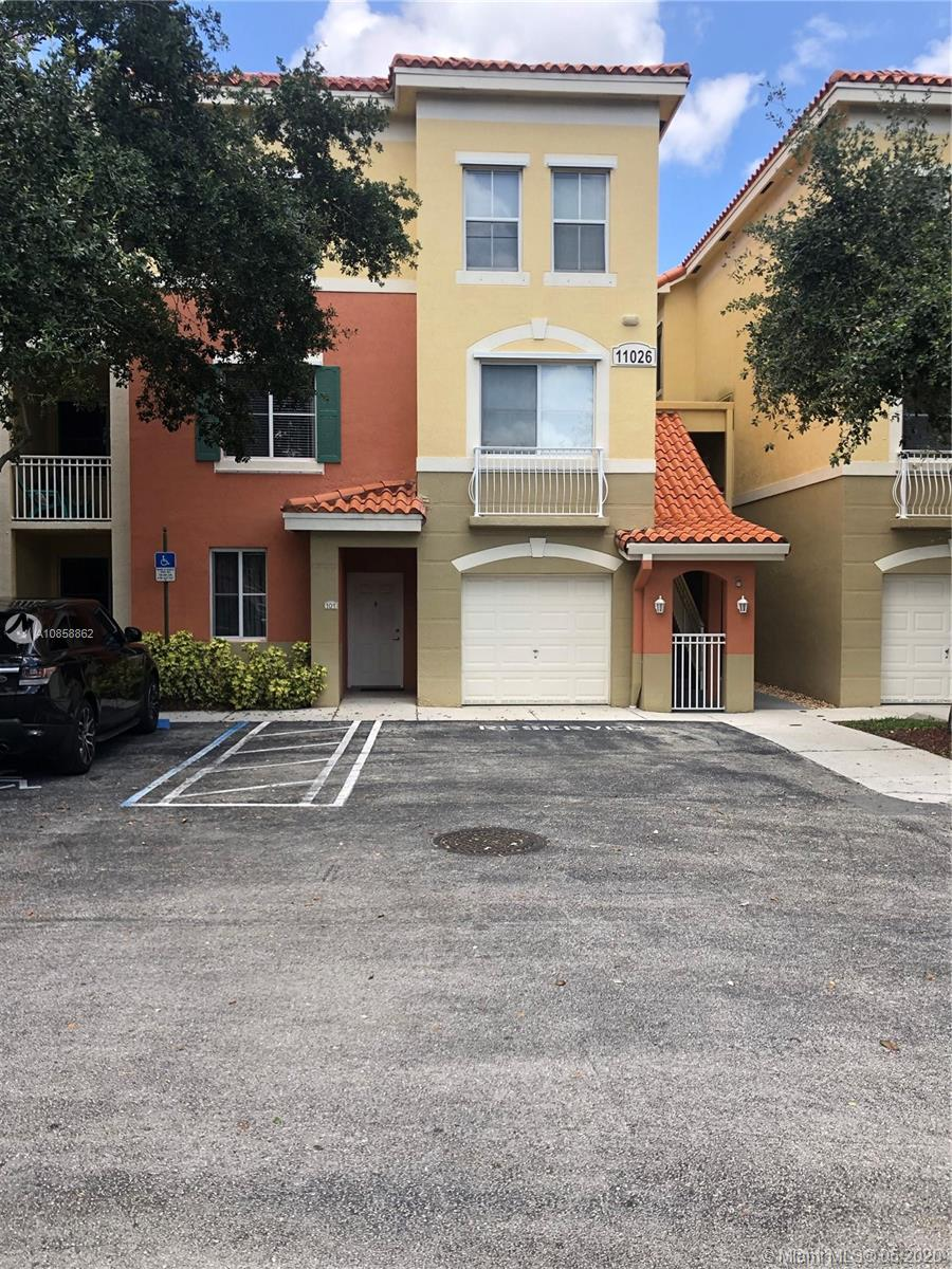 11026 Legacy Dr # 101, Palm Beach Gardens, Florida 33410, 1 Bedroom Bedrooms, ,1 BathroomBathrooms,Residential Lease,For Rent,11026 Legacy Dr # 101,A10858862