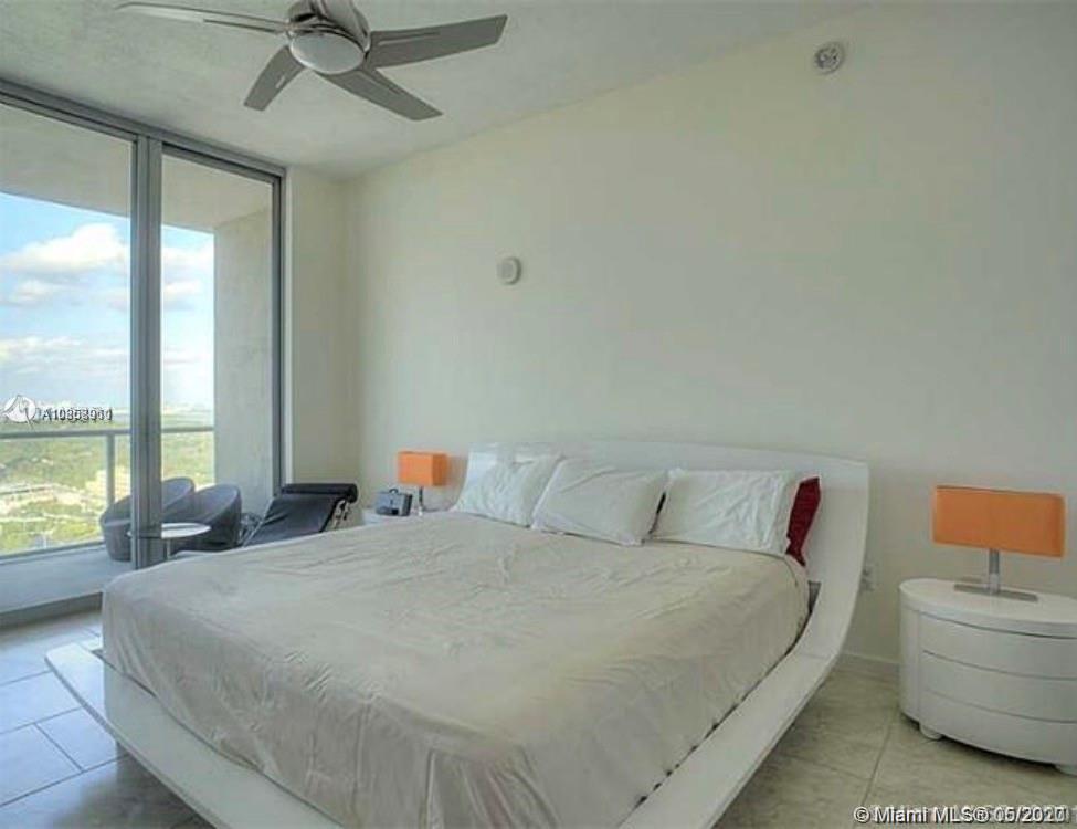 Two Midtown #H2103 - 3470 E Coast Ave #H2103, Miami, FL 33137
